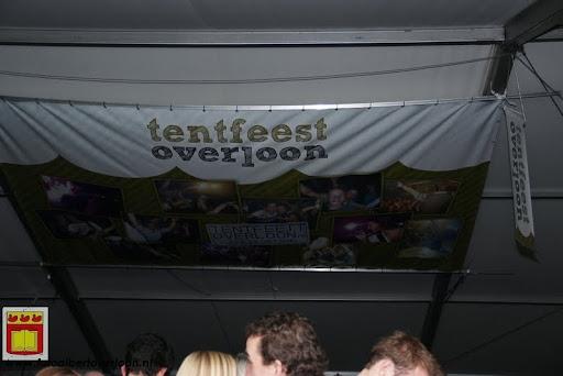tentfeest overloon 20-10-2012  (69).JPG