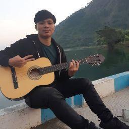 Erfan Yusuf Nasution