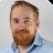 Steve Duckworth avatar image