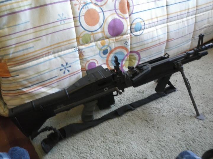 M60 Gearbox Version3 (ak) Customzeig. CAM00077