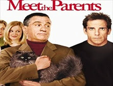 فيلم Meet the Parents