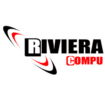 Who is compu riviera?