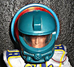 Space Ranger Flasher Rocket Pack 030