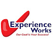 Experience Works Resumes Careers