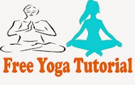 Free Yoga Classes Daily
