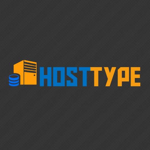 Host Type