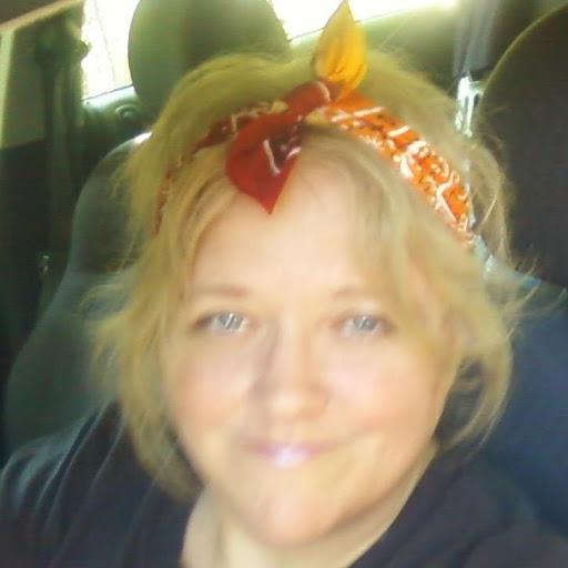 Sally Degen Photo 3