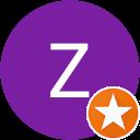 Zeenat Shinwari