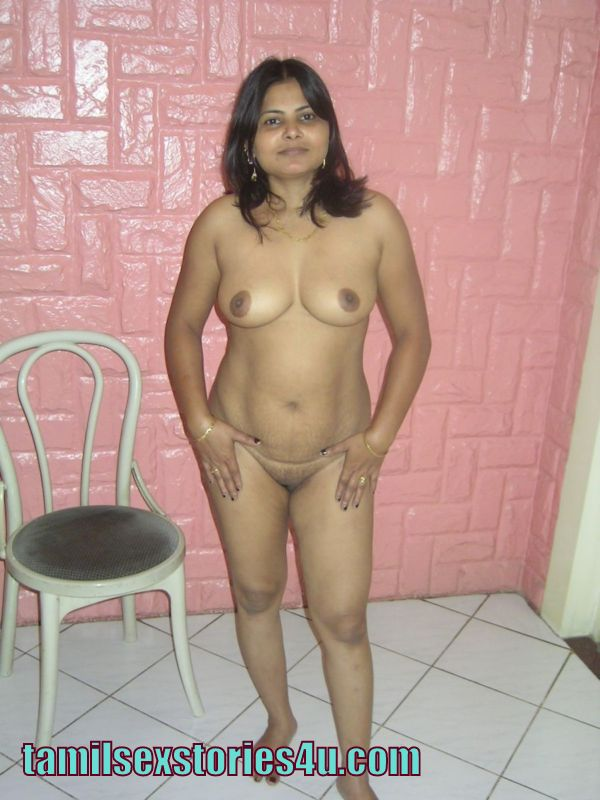 Hot Unseen Nude South Indian Aunties - Page 4 - Xossip-5706