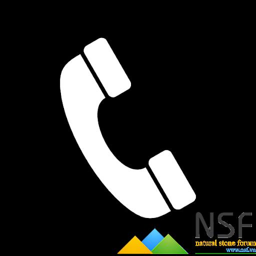 hotline:0905 88 91 88