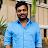 Purushotham Reddy avatar image