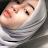 Noni Zaloraa avatar image
