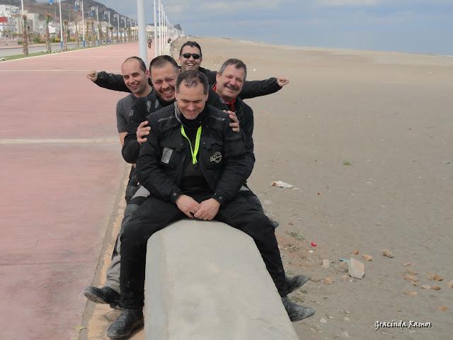 Marrocos 2012 - O regresso! - Página 9 DSC07883