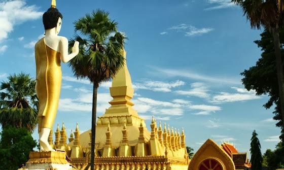 Visas Necesarias para viajar al Sudeste Asiático