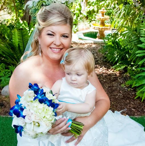 Kristin Cramer Photo 11