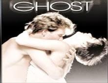 فيلم Ghost