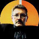 Grzegorz Strzelec