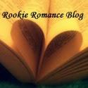 Rookie Romance Blog