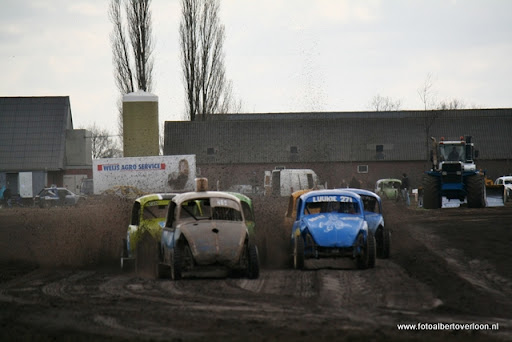 autocross overloon 1-04-2012 (73).JPG