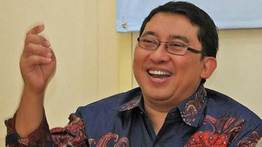 Fadli Zon: SDA Kalteng Jangan Dikuasai Asing