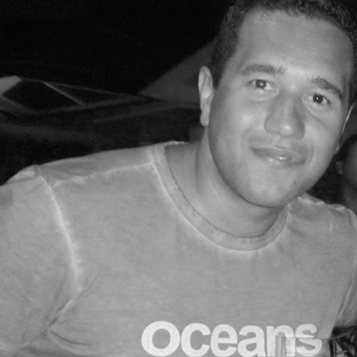 Reinaldo Silva