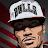 Nick Obailon avatar image