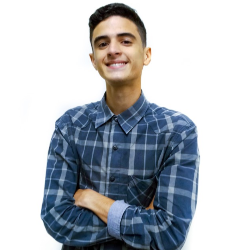Juan Pedro (Juanpedro9090)