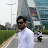 asif ahmed avatar image