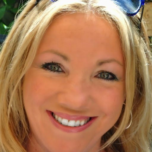 Pauline Caulfield Photo 3