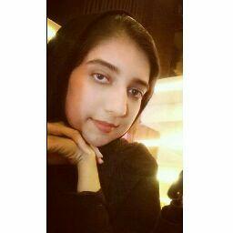 Mitra Roshanfekr picture