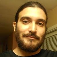 Josh Kaplan