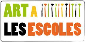 logo art a les escoles