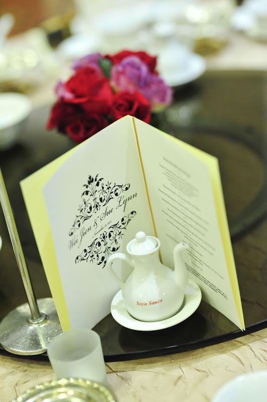 Wedding invitation card bangsar babe stopboris Gallery