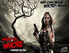 فيلم Inside The Whore