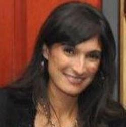 Angela Triplett