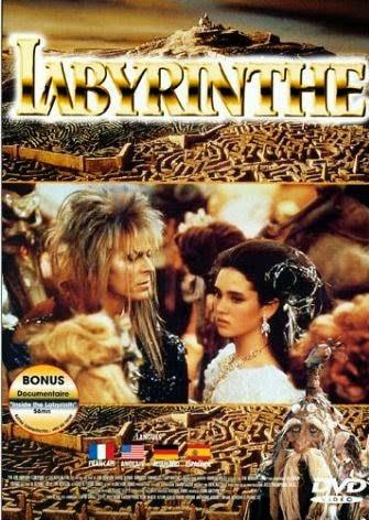 best adventure movies