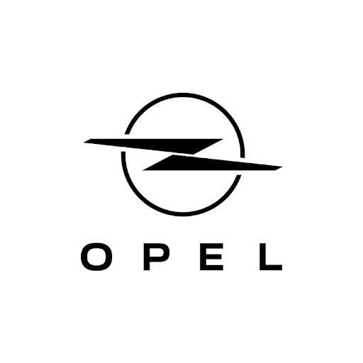 Opel Türkiye  Google+ hayran sayfası Profil Fotoğrafı