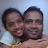 Swaminatha vijayaraj avatar image