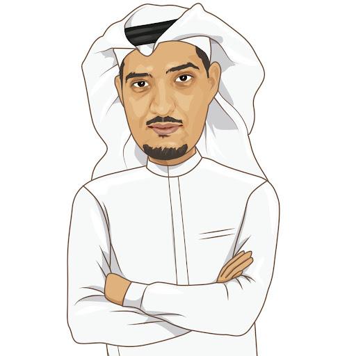 Mohammed Al mousa altamimi's