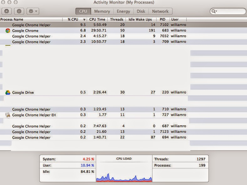 Metatrader 5 64 bit download helper