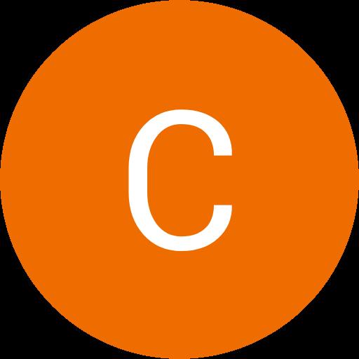 Cleiide Popsiin