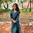 chandu shekar avatar image