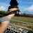 shu zhe Liu avatar image