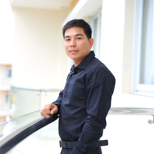 Trần Văn Đáng