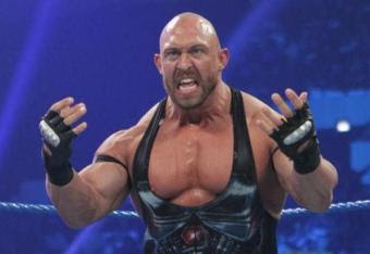 WCC Excess of Madness Ryback_crop_exact