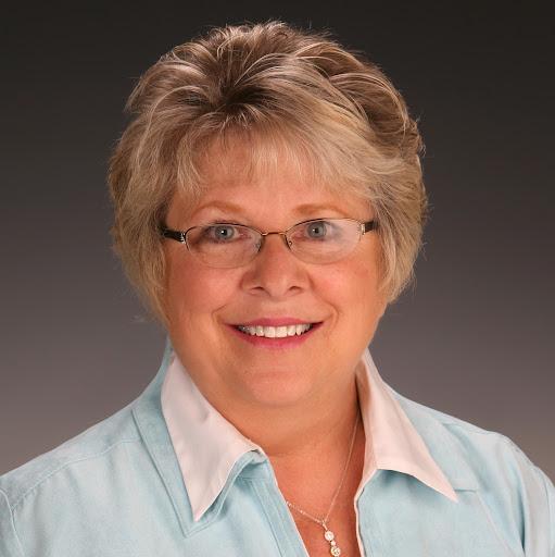 Linda Mckernan