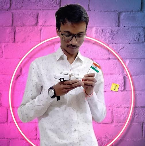 laxman jadhav review