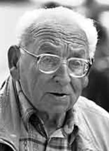 In Erinnerung an Kollegen, Freund und einer der lustigsten Zeichner und Beobachter, Gerhand Vontra.