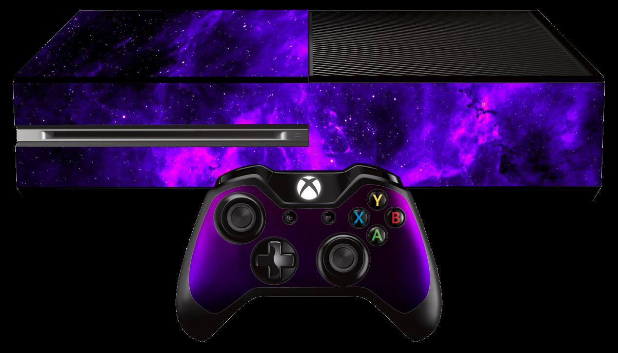 Xbox one skins.