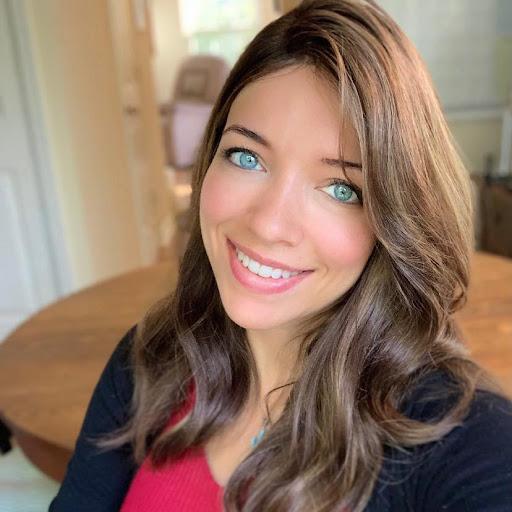 Amber Owings